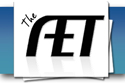 Image result for the aet