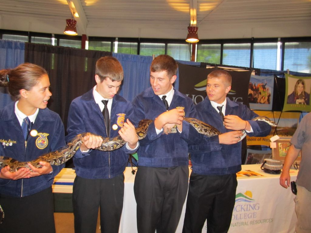 2012 State Convention 012.jpg