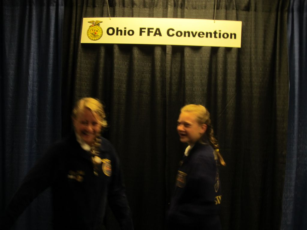 2012 State Convention 041.jpg