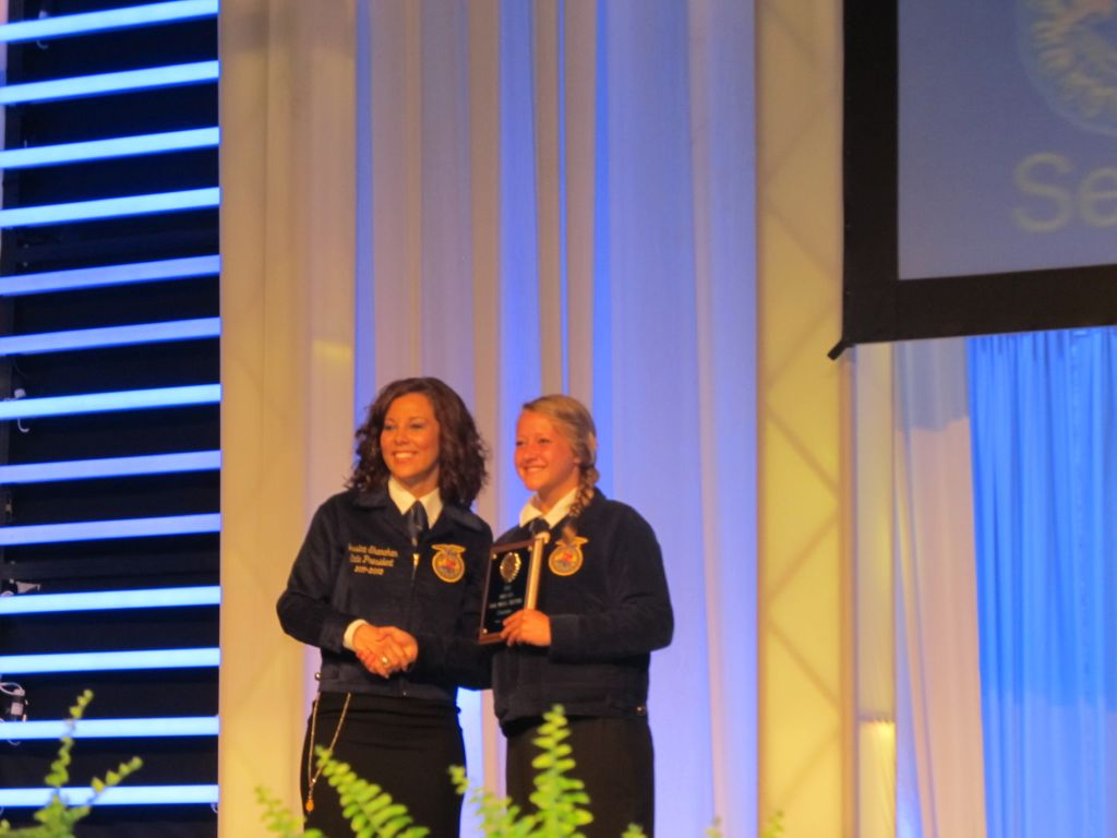 2012 State Convention 042.jpg