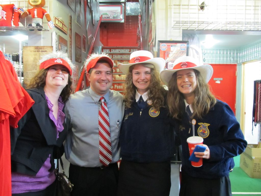 2012 State Convention 043.jpg