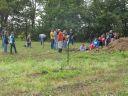 Soils Contest