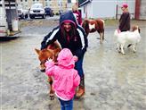 Farm City Days - Tyrone