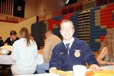 Bluegrass Regional Banquet