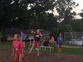 FFA Camp