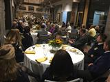 Farm Bureau Legislative Dinner