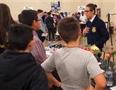 Adams County 8th Grade Showcase