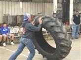 Countywide Ag Olympics