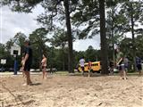 FFA White Lake Camp