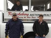 FFA 1st Annual Consignment Auction