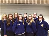 Sub-district Parli-pro