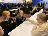 National FFA Convention