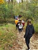 Fall Field Trip