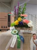 Rock County Fair